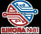 логотип81 копия.png