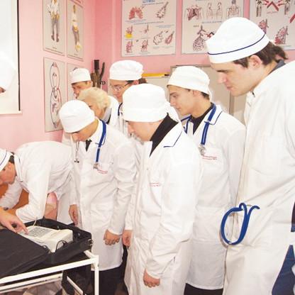 medicinskiy-kolledzh-4.jpg