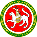 2560px-Coat_of_Arms_of_Tatarstan.png