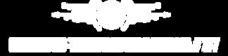 логотип - белый.png