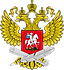 1920px-Emblem_of_Ministry_of_Education_a