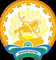 1920px-Coat_of_Arms_of_Bashkortostan.png