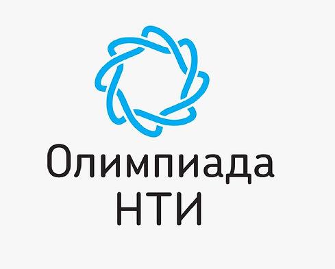 NTI-1.jpg