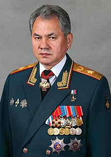 Official_portrait_of_Sergey_Shoigu_with_