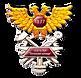 Логотип Охтинский Колледж.png