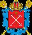 Coat_of_Arms_of_Saint_Petersburg_(2003).