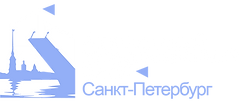 logo-wsr-invers.png