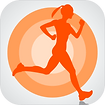 png-transparent-physical-fitness-fitness