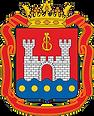 1920px-Coat_of_Arms_of_Kaliningrad_Oblas