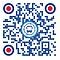 Снимок экрана 2021-08-10 в 13.13.03.png