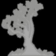 дерево копия.png