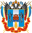 1920px-Coat_of_arms_of_Rostov_Oblast.png