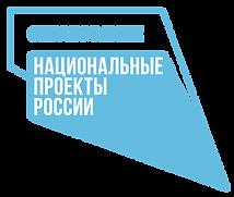 Obrazovanie_logo_tsvet_prav.png