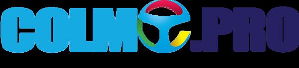 Logotip 2.png