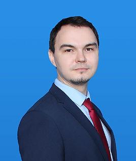 Халитов.jpg