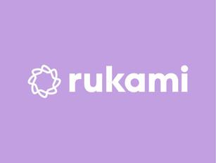 В 15 регионах России пройдут фестивали идей и технологий Rukami