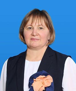 1-Фуганова Иринья Николаевна.jpg