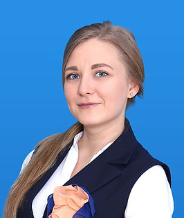 1-Лымарь Светлана Алексеевна.jpg