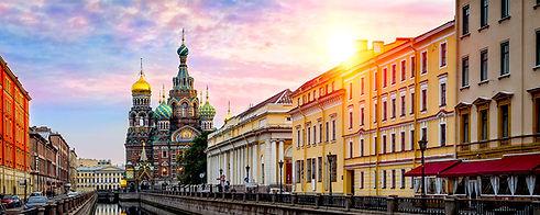 1400x560-St_Petersburg.jpg
