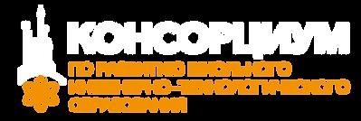 логотип - светлый.png