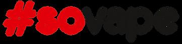 Logo-sovape-web-menu.png