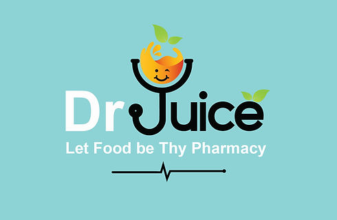Dr Juice Aqua copy.jpg