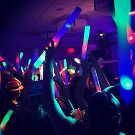 LED Glow Batons.jpg