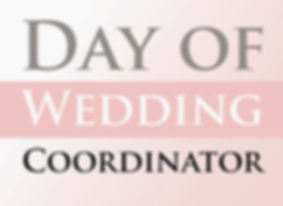 Day of Coordinator, Wedding DJ Karaoke, Country Music Wedding DJ
