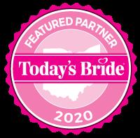 PartnerProgram2020-200.png