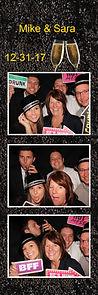 photosnapz, photo booth cleveland, facebooth