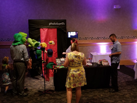 Primera IP60 First Event Review