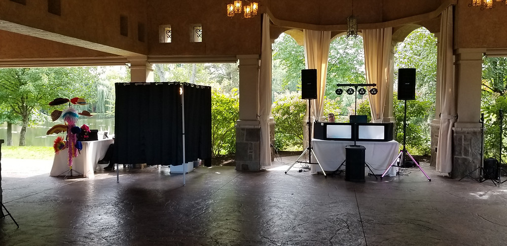 Gervasi, Wedding, Reception, Bride, Event
