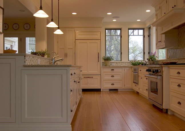 Crabtree Kitchen 1.jpg