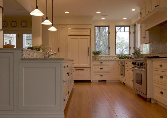 Crabtree Kitchen 1.jpg
