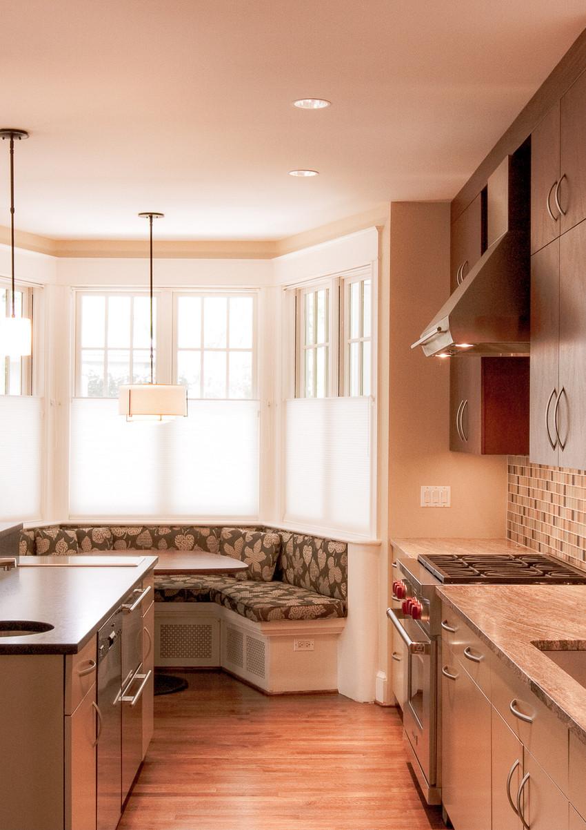 Hulme Kitchen - Web-2.jpg