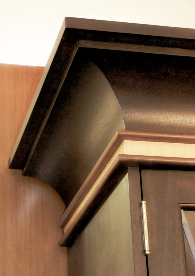 Wolff china cabinet-2.jpg