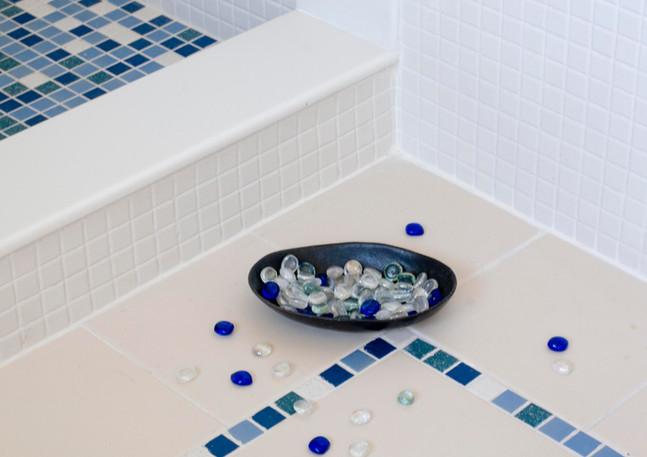 Kilmer Gordon Boys Bath 3.jpg
