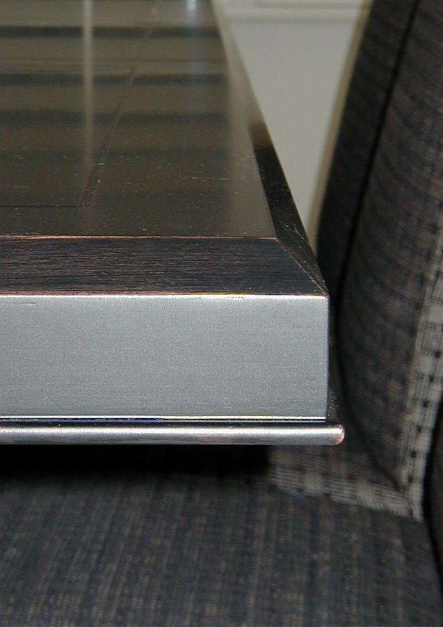 Healy-Noto Edge Detail-2.jpg