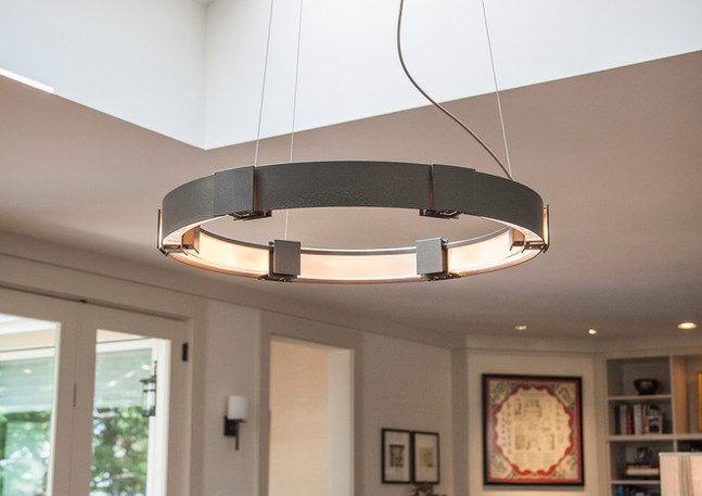 Melton DR Light Fixture.jpg