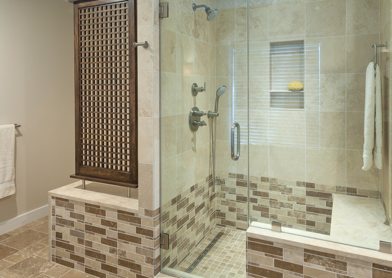 Melton MBath Shower-2.jpg