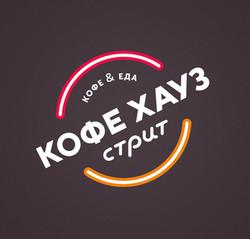 logo_o_edited