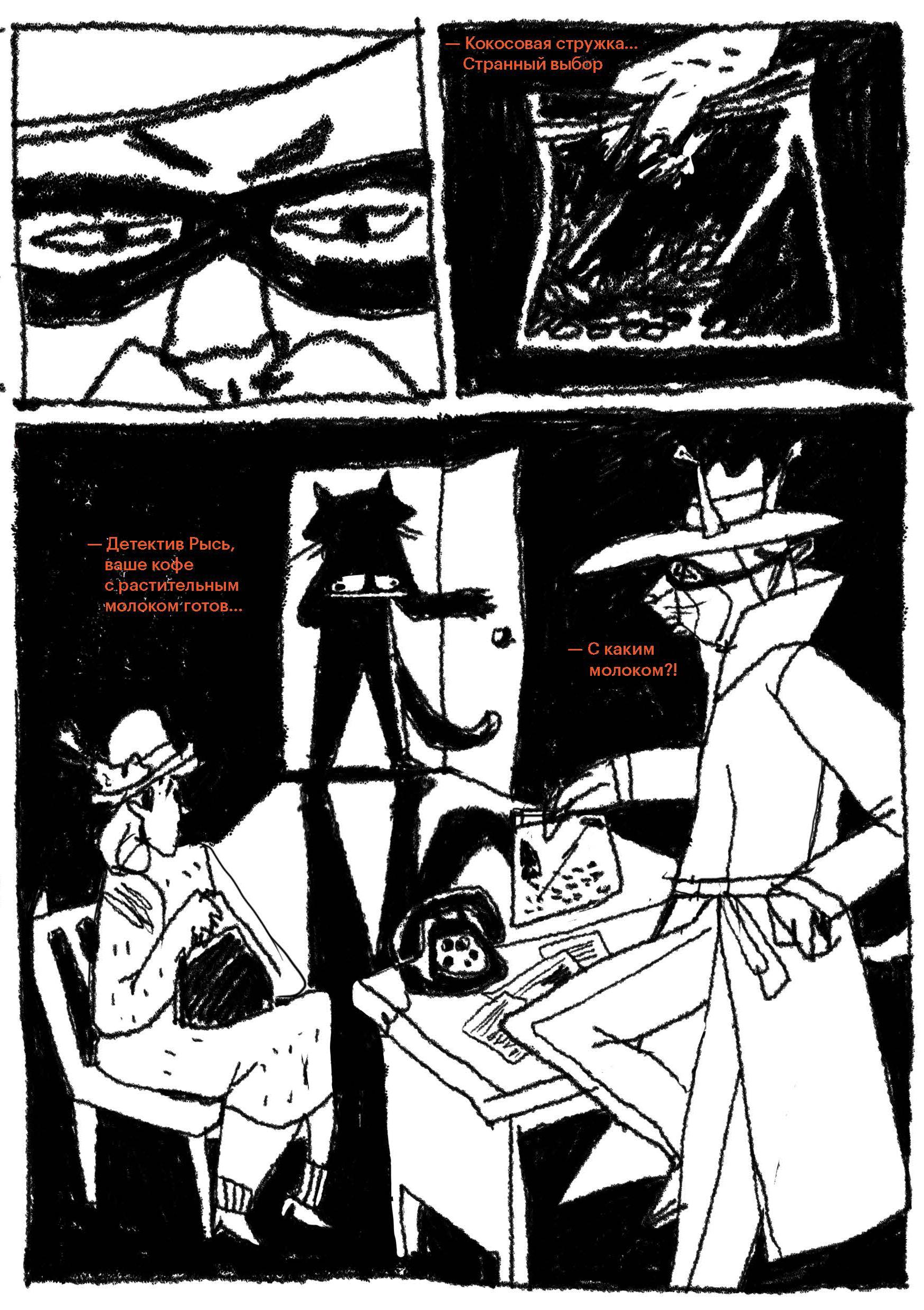 детектив рысь страница_3