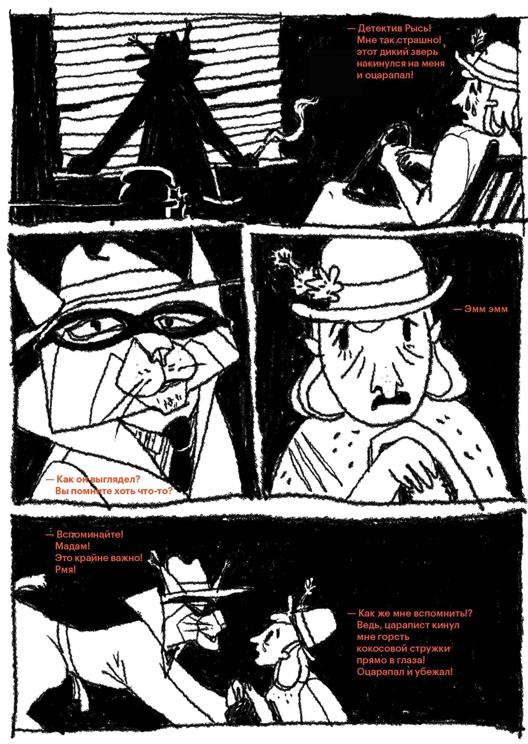 детектив рысь страница_2