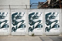 08_urban_poster_mockup_vчol2