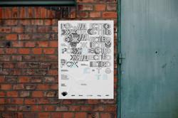 06_urban_poster_mock900up_vol2