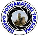 Logo_GFT