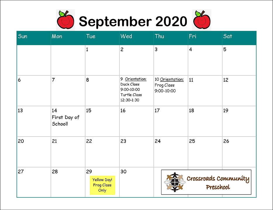 Sept 2020 calendar for website.png