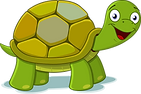 turtle class logo.png