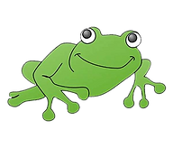 frog%20class%20logo_edited.png