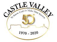 50th Anniversary Logo.jpg